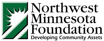 Northwest Minnesota Foundation