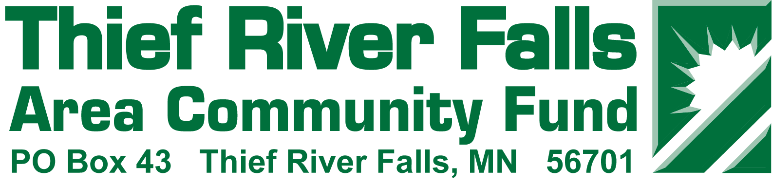TRF Area Community Fund