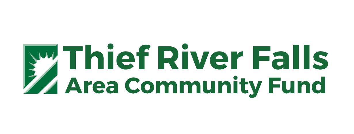 TRF Area Community Fund